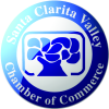 SCV Chamber of Commerce