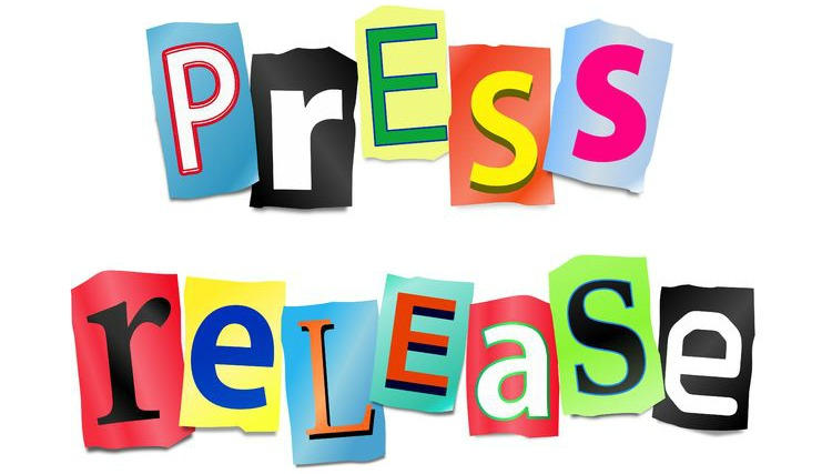 How to Submit a Press Release in Santa Clarita