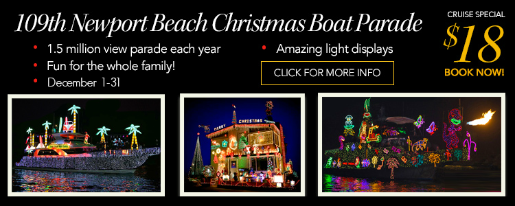18 christmas boat parade offer coupon for 2017 newport beach christmas boat parade - Christmas Lights In Santa Clarita