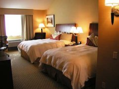 Save on SCV Hotels