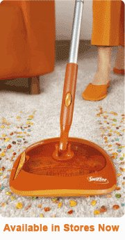 Santa Clarita Guide Product Reviews Household Cleaning